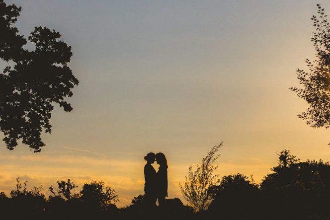 Same Sex Weddings / Photo: Ross Willsher Photography