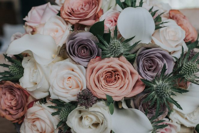 How Much Does A Wedding Planner Cost.How Much Will A Uk Wedding Planner Cost Me Weddings By Mary