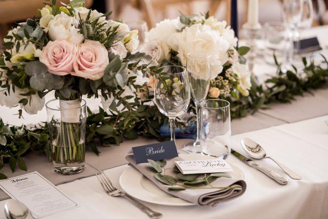How Do I Plan My Wedding Budget Weddings By Mary Essex London